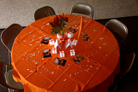091920_clay_and_amanda_wedding 004.JPG