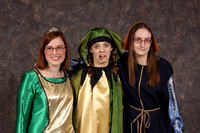 2012.12.16 arsenal tech madrigal dinner by cheri herron 004
