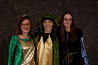 2012.12.16 arsenal tech madrigal dinner by cheri herron 005