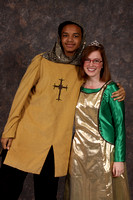 2012.12.16 arsenal tech madrigal dinner by cheri herron 025