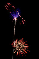 070310 beech grove fireworks 071ps