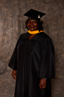 2012.05.12 crossroads graduation by cheri herron020ps
