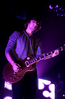 120409_matthew_west_christmas_concert 169.JPG