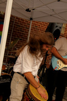090309_first_friday_rtb_art_bank 013.JPG