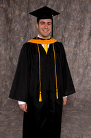 051510 crossroads bible college graduation 015ps