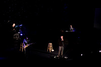 120409_matthew_west_christmas_concert 061.JPG