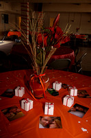 091920_clay_and_amanda_wedding 016.JPG