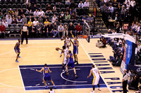 2011.03.01 pacers v warriors 015