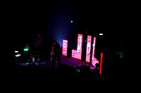 120409_matthew_west_christmas_concert 029.JPG