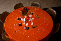 091920_clay_and_amanda_wedding 005.JPG