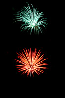 070310 beech grove fireworks 051ps
