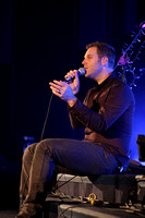 120409_matthew_west_christmas_concert 189.JPG