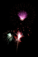 070310 beech grove fireworks 081ps