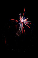 070310 beech grove fireworks 054ps