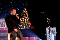 120409_matthew_west_christmas_concert 090.JPG