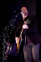 120409_matthew_west_christmas_concert 036.JPG