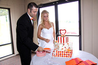 091920_clay_and_amanda_wedding 490.JPG