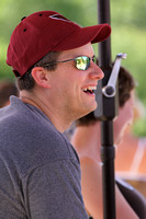 062009_luke_mallow_run_strawberry_fest 028.JPG