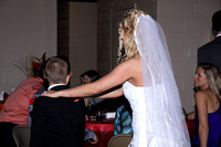 091920_clay_and_amanda_wedding 466.JPG