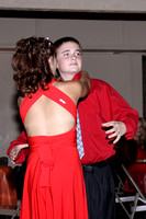 091920_clay_and_amanda_wedding 601ps.jpg