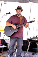 082909_roots_&_rhythm_festival_mville 013ps.jpg