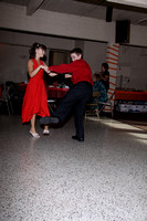 091920_clay_and_amanda_wedding 604.JPG