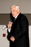 2012.05.22 crossroads bible college and dr. david jeremiah by cheri herron024ps