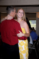091920_clay_and_amanda_wedding 607.JPG