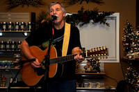 2011.11.11 brian wallen and gene webb at cafe royal by cheri herron 017ps