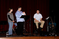 022110_imc_kunkel_baby_dedication & guat team_3421.JPG