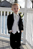 031910 lynch snead wedding 017