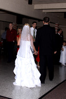 091920_clay_and_amanda_wedding 442ps.jpg