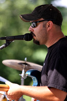 062009_luke_mallow_run_strawberry_fest 094.JPG