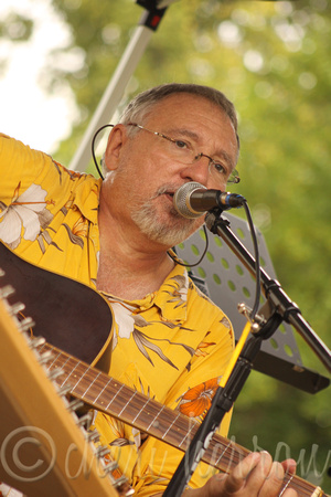 2012.09.01 metamora old time music festival by cheri herron 011