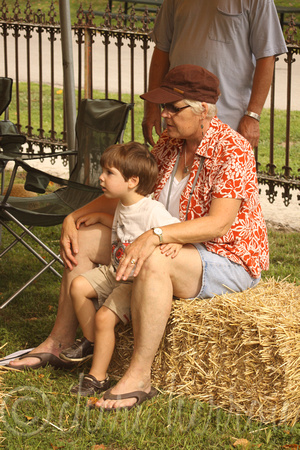 2012.09.01 metamora old time music festival by cheri herron 069