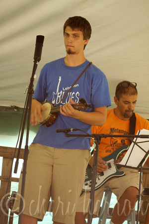 2012.09.01 metamora old time music festival by cheri herron 079ps