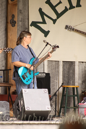 2012.09.01 metamora old time music festival by cheri herron 117