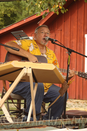 2012.09.01 metamora old time music festival by cheri herron 058