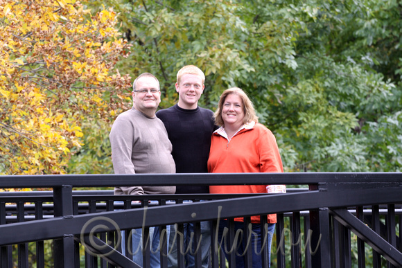 2012.10.07 tooley family 014ps