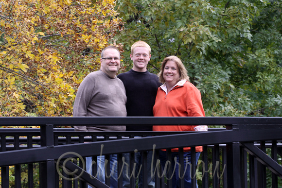 2012.10.07 tooley family 015ps