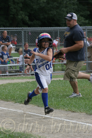 072706_shelby_all-stars 006