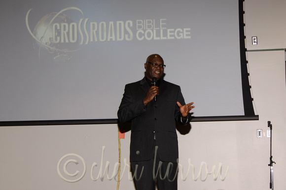 2012.05.22 crossroads bible college and dr. david jeremiah by cheri herron017ps