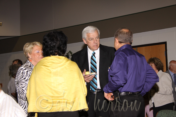 2012.05.22 crossroads bible college and dr. david jeremiah by cheri herron019