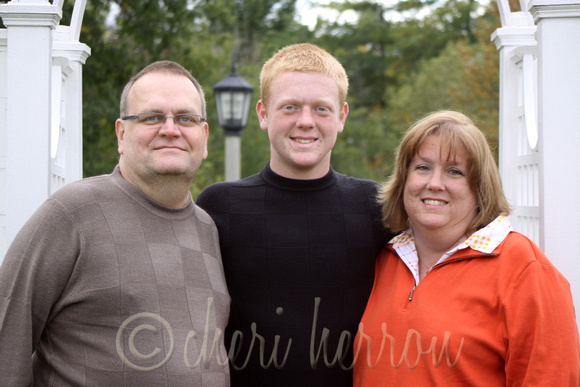 2012.10.07 tooley family 011ps