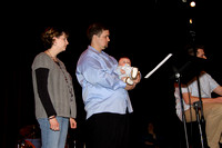 022110_imc_kunkel_baby_dedication & guat team_3415.JPG