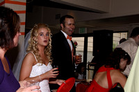 091920_clay_and_amanda_wedding 448.JPG