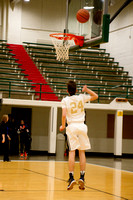 2018.02.08 purdue poly hs basketball by cheri herron 014 lr