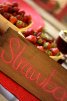 062009_luke_mallow_run_strawberry_fest 174.JPG