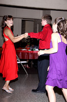 091920_clay_and_amanda_wedding 603.JPG
