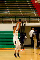 2018.02.08 purdue poly hs basketball by cheri herron 020 lr